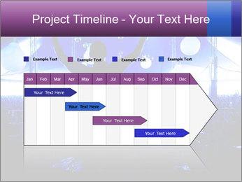 0000079872 PowerPoint Template - Slide 25