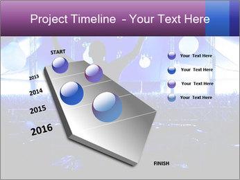 0000079872 PowerPoint Template - Slide 26