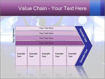0000079872 PowerPoint Template - Slide 27