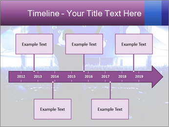 0000079872 PowerPoint Template - Slide 28
