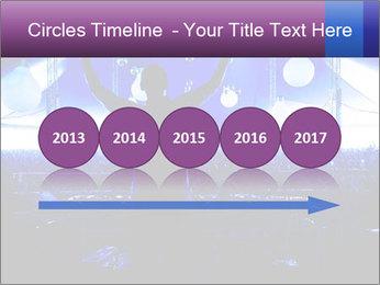 0000079872 PowerPoint Template - Slide 29