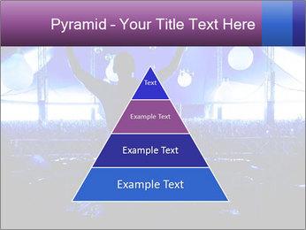 0000079872 PowerPoint Template - Slide 30