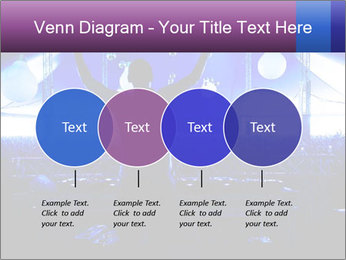 0000079872 PowerPoint Template - Slide 32