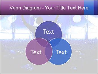 0000079872 PowerPoint Template - Slide 33