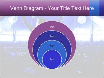0000079872 PowerPoint Template - Slide 34