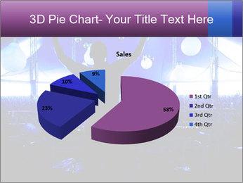 0000079872 PowerPoint Template - Slide 35