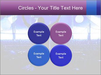 0000079872 PowerPoint Template - Slide 38