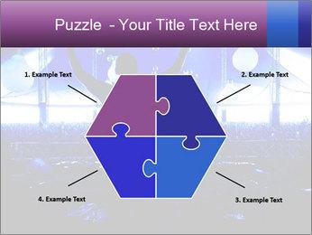 0000079872 PowerPoint Template - Slide 40