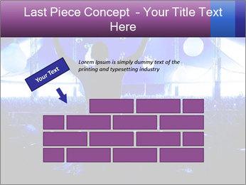 0000079872 PowerPoint Template - Slide 46
