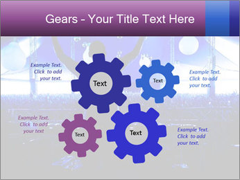 0000079872 PowerPoint Template - Slide 47