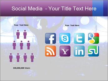 0000079872 PowerPoint Template - Slide 5