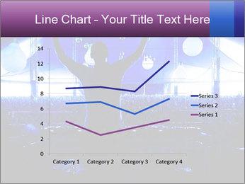 0000079872 PowerPoint Template - Slide 54