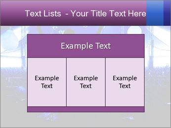 0000079872 PowerPoint Template - Slide 59
