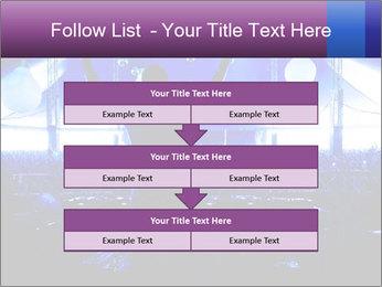 0000079872 PowerPoint Template - Slide 60