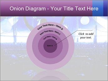 0000079872 PowerPoint Template - Slide 61