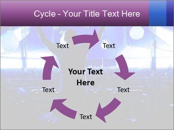 0000079872 PowerPoint Template - Slide 62