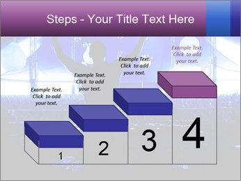 0000079872 PowerPoint Template - Slide 64