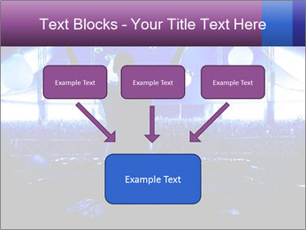 0000079872 PowerPoint Template - Slide 70