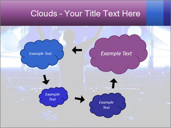 0000079872 PowerPoint Template - Slide 72