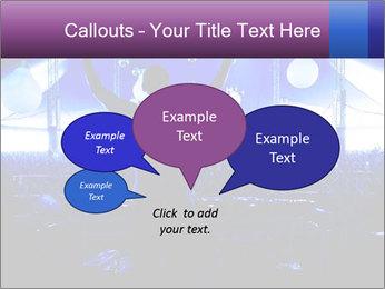 0000079872 PowerPoint Template - Slide 73