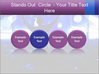 0000079872 PowerPoint Template - Slide 76