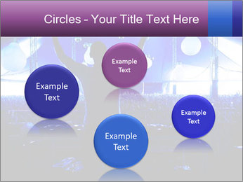 0000079872 PowerPoint Template - Slide 77