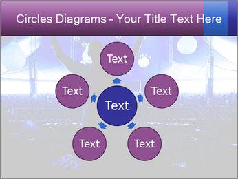 0000079872 PowerPoint Template - Slide 78
