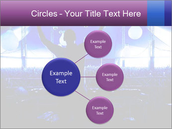 0000079872 PowerPoint Template - Slide 79