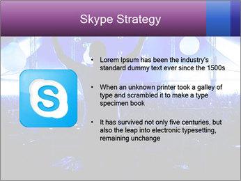 0000079872 PowerPoint Template - Slide 8