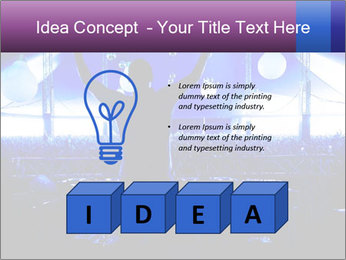 0000079872 PowerPoint Template - Slide 80