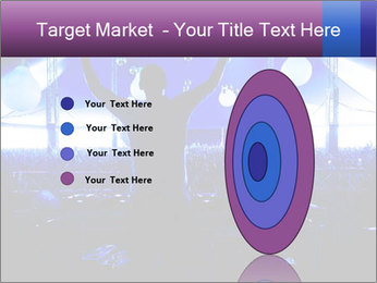 0000079872 PowerPoint Template - Slide 84
