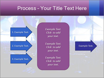 0000079872 PowerPoint Template - Slide 85