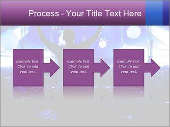 0000079872 PowerPoint Template - Slide 88