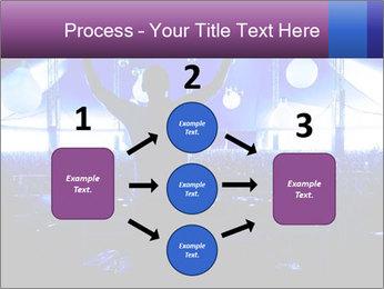 0000079872 PowerPoint Template - Slide 92