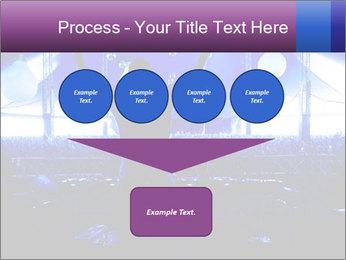 0000079872 PowerPoint Template - Slide 93