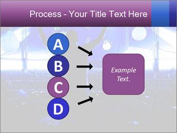 0000079872 PowerPoint Template - Slide 94
