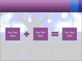 0000079872 PowerPoint Template - Slide 95