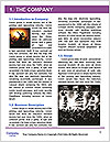 0000079872 Word Template - Page 3