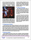 0000079872 Word Template - Page 4