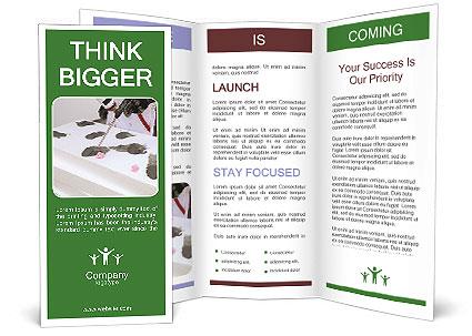 0000079873 Brochure Template