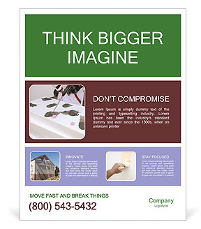0000079873 Poster Template