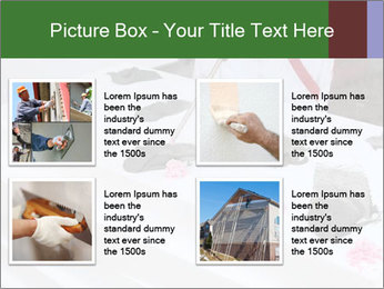 0000079873 PowerPoint Template - Slide 14