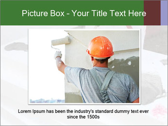 0000079873 PowerPoint Template - Slide 15