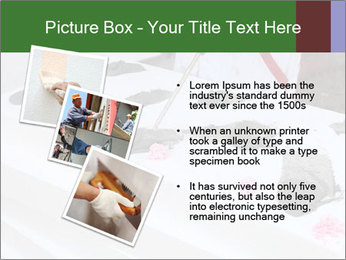 0000079873 PowerPoint Template - Slide 17