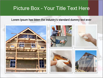 0000079873 PowerPoint Template - Slide 19