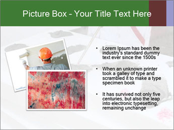 0000079873 PowerPoint Template - Slide 20