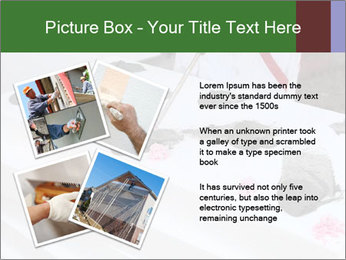 0000079873 PowerPoint Template - Slide 23