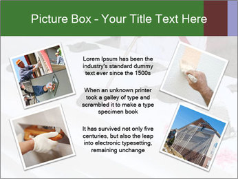 0000079873 PowerPoint Template - Slide 24