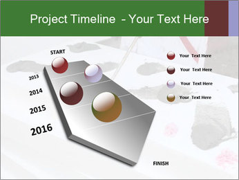 0000079873 PowerPoint Template - Slide 26