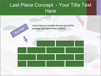 0000079873 PowerPoint Template - Slide 46